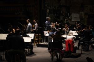 Victoria Symphony.