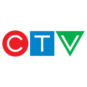 Media Sponsor, CTV Vancouver Island, Victoria, BC