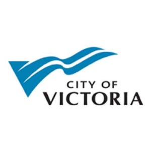 Government Partners & Funders, City of Victoria, Victoria, BC