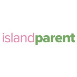 Media Sponsor, Island Parent Magazine, Victoria, BC