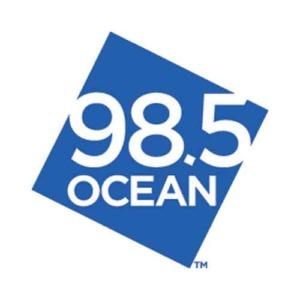 Media Sponsor, Ocean Radio 98.5, Victoria, BC