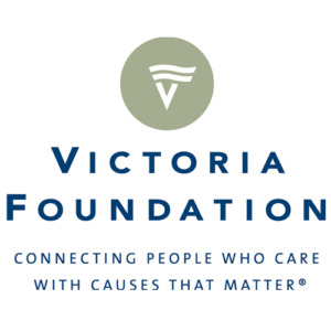 Government Partners & Funders, Victoria Foundation, Victoria, BC