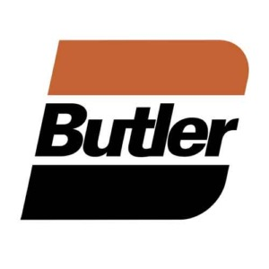 Platinum Sponsor, Butler Brothers Supplies, Ltd.