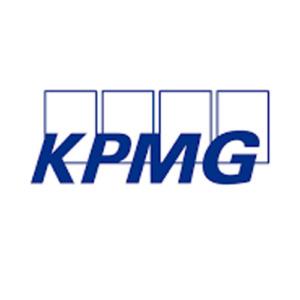 In-Kind Sponsor, KPMG, Victoria, BC