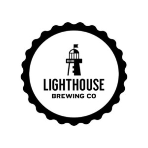 In-Kind Sponsor, Lighthouse Brewing, Victoria, BC