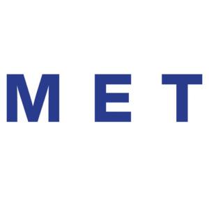 Silver Sponsor, Metropolitan Fine Printers, Vancouver, BC