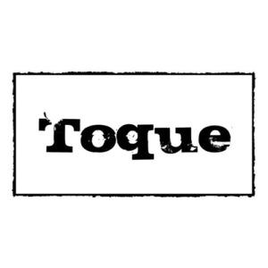 In-Kind Sponsor, Toque Catering, Victoria, BC