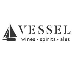 In-Kind Sponsor, Vessel, Victoria, BC