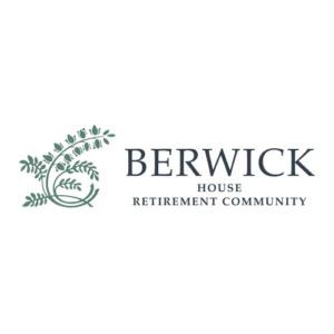 Berwick House - logo
